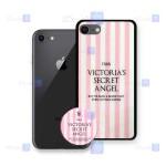 قاب فانتزی دخترانه Apple iPhone 7 مدل Victoria's Secret