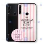 قاب فانتزی دخترانه Huawei Y9 Prime 2019 مدل Victoria's Secret