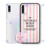 قاب فانتزی دخترانه گوشی سامسونگ Samsung Galaxy A30s مدل Victoria's Secret