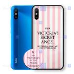 قاب فانتزی دخترانه Xiaomi Redmi 9A مدل Victoria's Secret