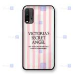 قاب فانتزی دخترانه گوشی شیائومی Xiaomi Redmi 9T مدل Victoria's Secret