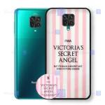 قاب فانتزی دخترانه Xiaomi Redmi Note 9 مدل Victoria's Secret