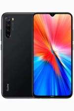 لوازم جانبی Xiaomi Redmi Note 8 2021