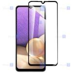 گلس فول Samsung Galaxy A32 5G مدل Buff