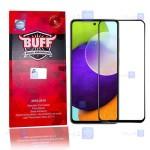 گلس فول Samsung Galaxy A52 4G / 5G مدل Buff