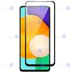 گلس فول Samsung Galaxy A72 4G/5G مدل Buff