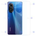 برچسب پشت نانو Huawei Honor 50 SE
