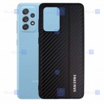 قاب کربنی گوشی Samsung Galaxy A52 4G / 5G مدل Carbon Shield