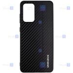 قاب کربنی گوشی Samsung Galaxy Z Fold 2 مدل Carbon Shield
