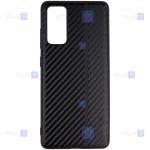 قاب کربنی Xiaomi Redmi K30s Ultra مدل Carbon Shield