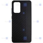 قاب کربنی Xiaomi Redmi K40 مدل Carbon Shield
