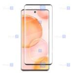 محافظ صفحه سرامیکی Huawei Honor 50 مدل تمام صفحه