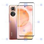 گلس فول Huawei Honor 50 مدل تمام صفحه