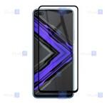 گلس Huawei Honor Play 4 Pro مدل تمام صفحه
