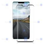گلس Huawei Mate 30E Pro 5G مدل تمام صفحه