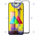 گلس Samsung Galaxy M31 Prime مدل تمام صفحه