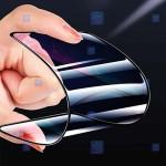 محافظ صفحه سرامیکی Samsung Galaxy Note 10 Lite مدل حریم شخصی