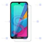 محافظ صفحه Huawei Honor 8S 2020 مدل شیشه ای