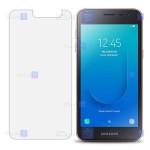 محافظ صفحه شیشه ای Samsung Galaxy J2 Core 2020