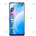 محافظ صفحه Xiaomi Mi 10T Lite 5G مدل شیشه ای