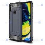 قاب ضد ضربه Samsung Galaxy A11 مدل Hard Shell
