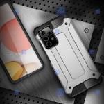 قاب ضد ضربه Samsung Galaxy A32 5G مدل Hard Shell