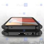 قاب ضد ضربه Samsung Galaxy A52 4G/5G مدل Hard Shell