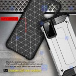قاب ضد ضربه Samsung Galaxy S20 FE مدل Hard Shell