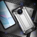 قاب ضد ضربه Xiaomi Mi 10T Lite 5G مدل Hard Shell