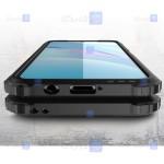 قاب ضد ضربه Xiaomi Mi 10i مدل Hard Shell
