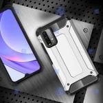 قاب ضد ضربه Xiaomi Redmi 9 Power مدل Hard Shell