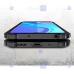 قاب ضد ضربه Xiaomi Redmi 9AT مدل Hard Shell