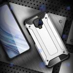 قاب ضد ضربه Xiaomi Redmi Note 9 Pro مدل Hard Shell