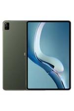 لوازم جانبی تبلت Huawei MatePad Pro 12.6 2021