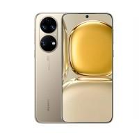 گوشی Huawei P50 دو سیم کارت با ظرفیت 128 گیگابایت