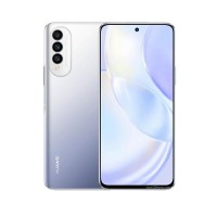 گوشی Huawei nova 8 SE Youth دو سیم کارت با ظرفیت 128 گیگابایت
