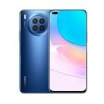 گوشی Huawei nova 8i دو سیم کارت با ظرفیت 128 گیگابایت
