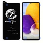 محافظ صفحه سرامیکی Samsung Galaxy A72 4G/5G مدل Mietubl
