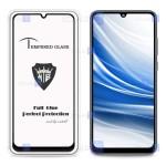 گلس فول Huawei Honor 9A مدل Mietubl
