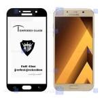 گلس فول Samsung Galaxy A7 2017 مدل Mietubl