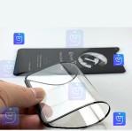 محافظ صفحه سرامیکی مات Huawei Honor 50 مدل Mietubl
