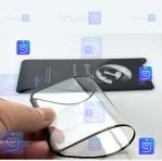 محافظ صفحه سرامیکی مات Samsung Galaxy F22 مدل Mietubl