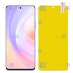 محافظ صفحه نانو Huawei Honor 50 SE مدل تمام صفحه