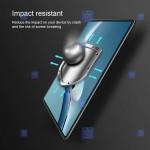 گلس نیلکین Huawei MatePad Pro 12.6 2021 مدل Amazing H+