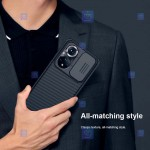 قاب نیلکین Huawei Honor 50 مدل CamShield Pro