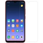 گلس فول نیلکین Xiaomi Redmi Note 8 2021 مدل Nillkin H+ Pro