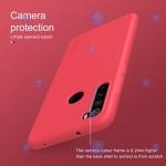 قاب نیلکین Xiaomi Redmi Note 8 2021 مدل Frosted