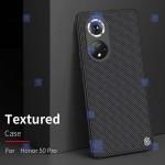 قاب نیلکین Huawei Honor 50 مدل Textured