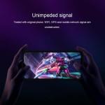 قاب نیلکین Xiaomi Redmi Note 8 2021 مدل Twinkle