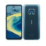 گوشی Nokia XR20 دو سیم کارت با ظرفیت 128 گیگابایت